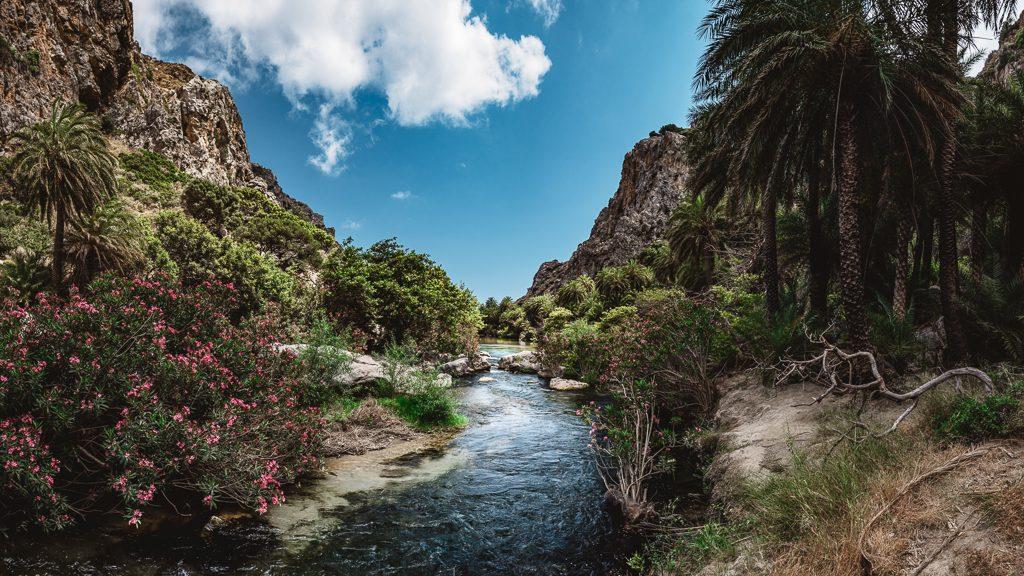08. Juni 2015-Kreta-127
