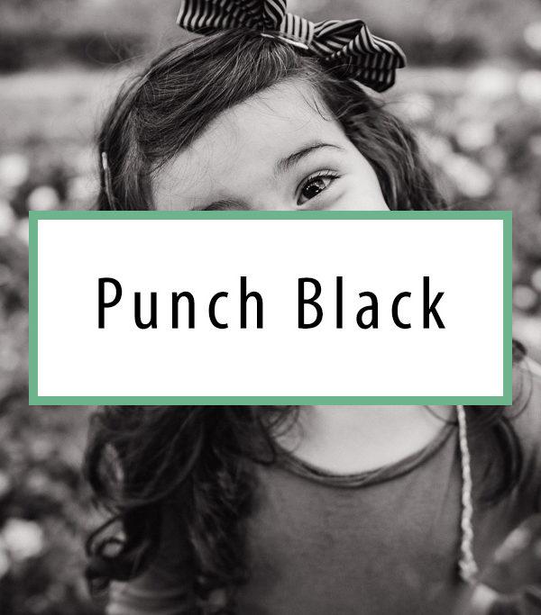 Preset-Verkaufsbild-PunchBlack