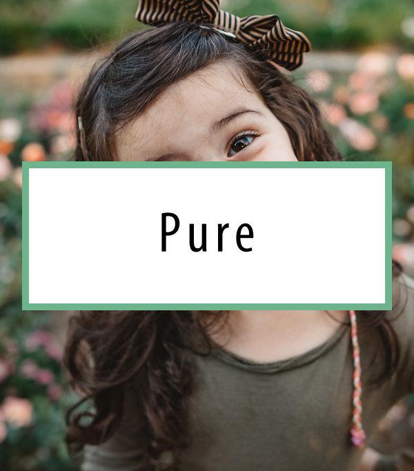Preset-Verkaufsbild-Pure