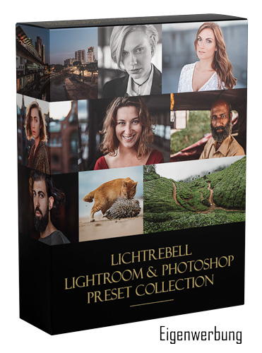 Lichtrebell_Preset_Collection_Box