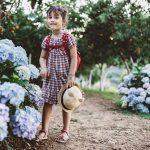 Kreta_botanischer-garten-5155