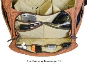 Peak-Design-Everyday-Messenger-front