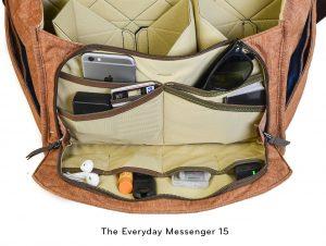 Peak-Design-Everyday-Messenger-front