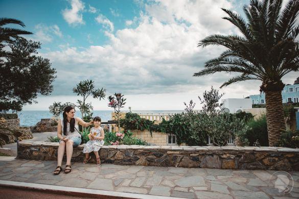 Reisebericht-Kreta-Kalypso-Cretan-Village