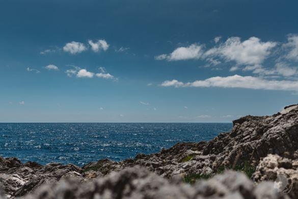 Kreta Natur Plakias - Kalypso-Cretan-Village