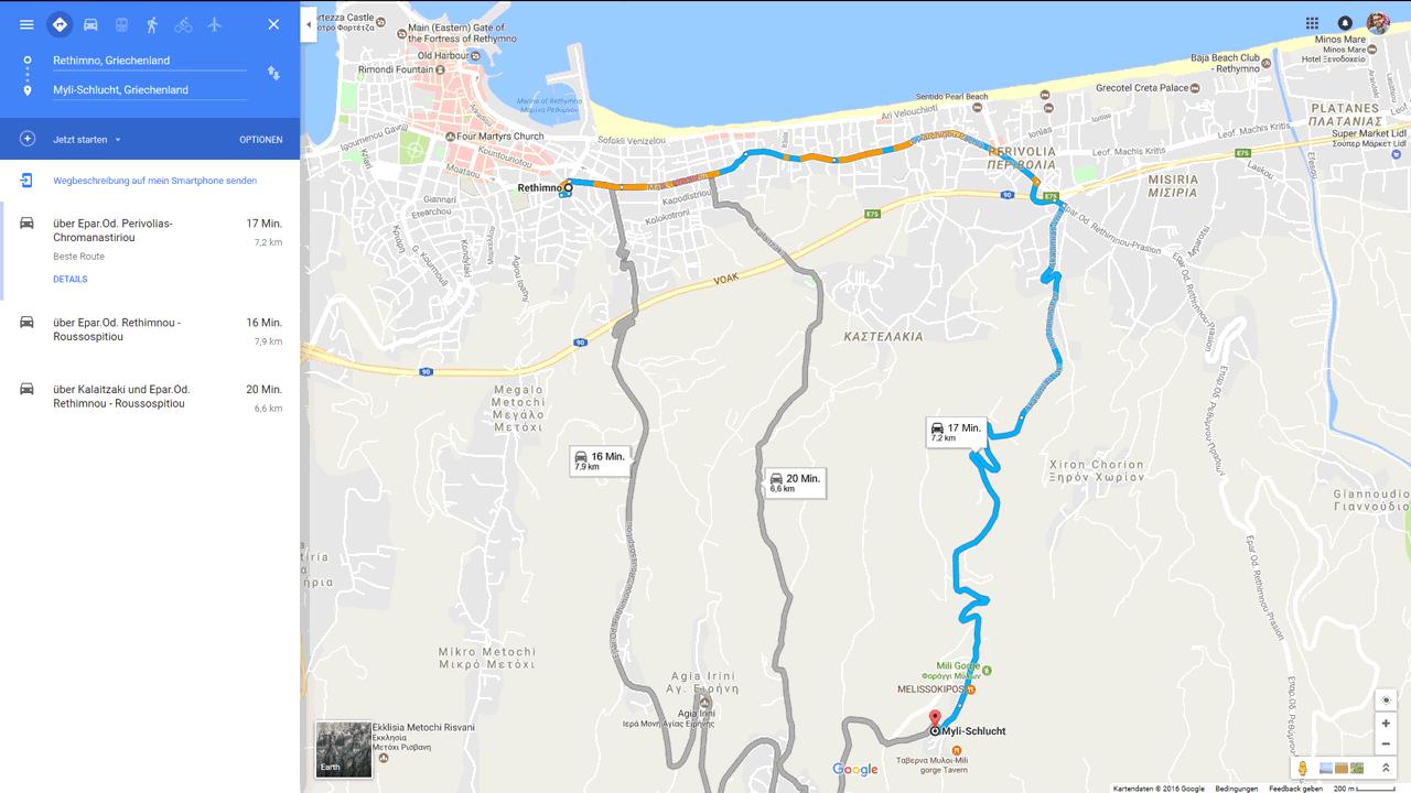 Reisebericht-Kreta-fahrt-von-Rethimnon-zur-Myli-Schlucht