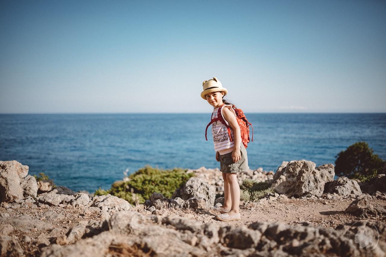 Loutro Kreta Griechenland 1