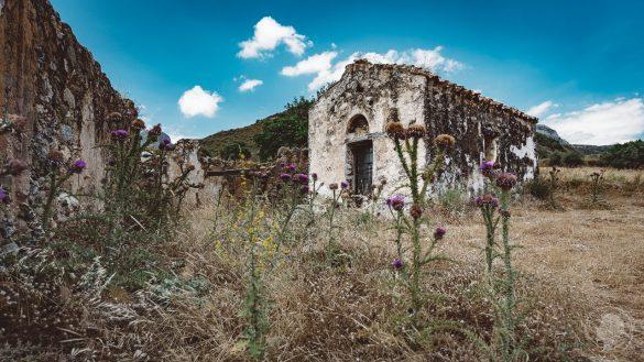 Foto-Workshop-Reise-Kreta-1