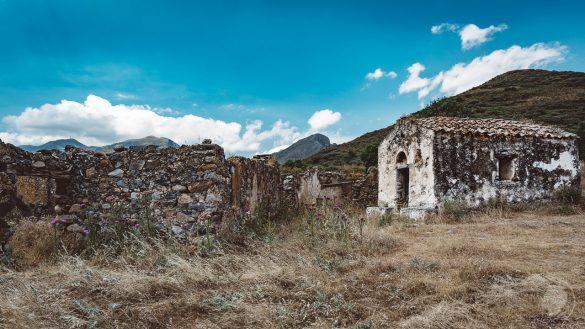 Foto-Workshop-Reise-Kreta-2