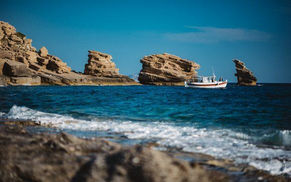 Foto-Workshop-Reise-Kreta-3