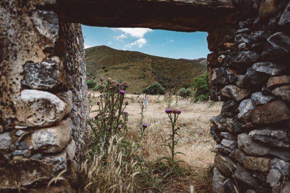 Kreta Natur Paradies