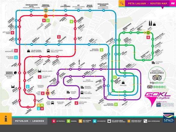 bus-map-kuala-lumpur-gokl