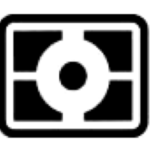 matrixmessung-symbol
