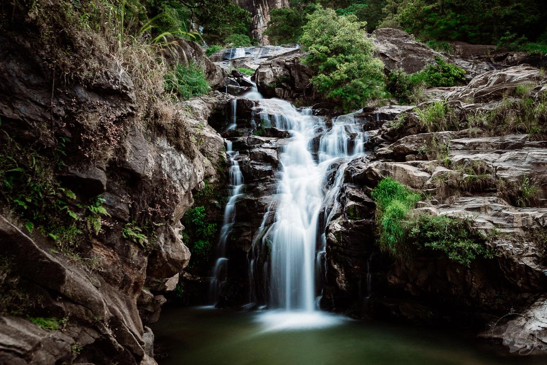 Ravana Falls Ella Sri Lanka-2840