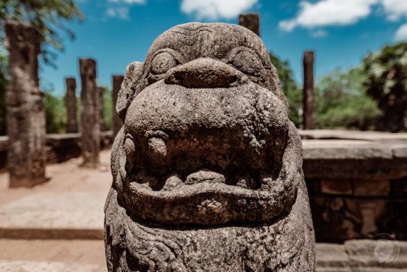 polonnaruwa-1263