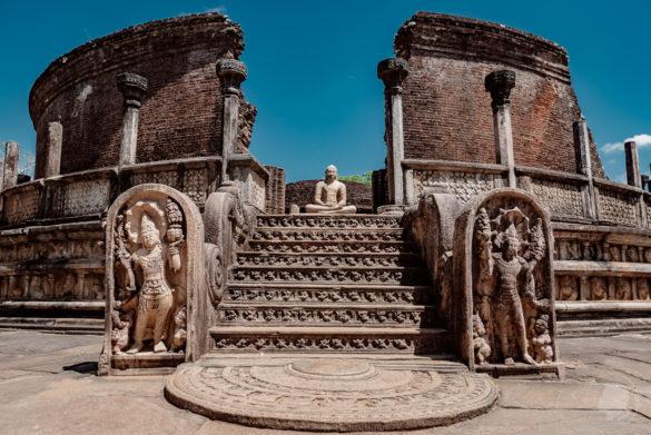 polonnaruwa-1334