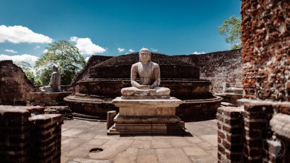 polonnaruwa-1335