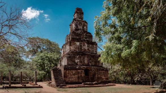 polonnaruwa-1400