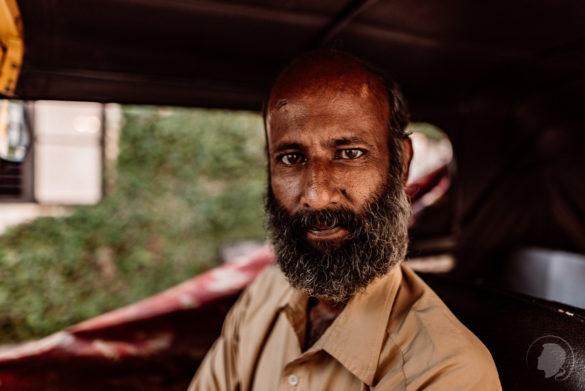 Kochi-Indien-4694
