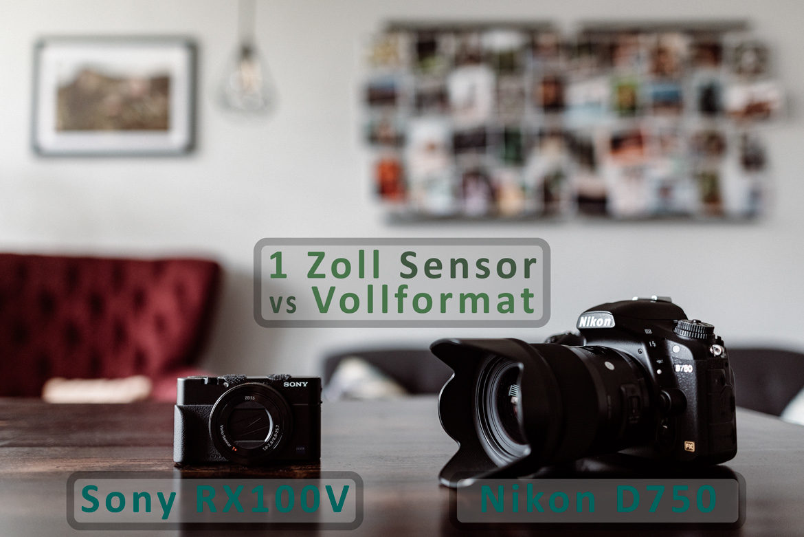 1-Zoll-Sensor-vs-Vollformat-Test-Thumbnail
