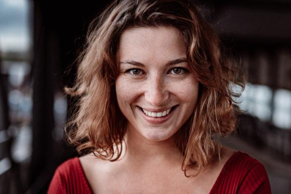Joelle-Schauspieler-Fotoshooting
