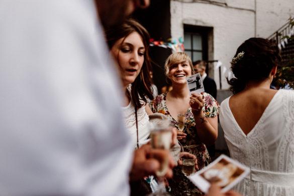 Hochzeitsspiel Bilder raten
